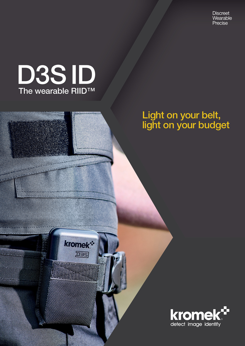 D3SIDcover03